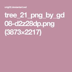 tree_21_png_by_gd08-d2z28dp.png (3873×2217)