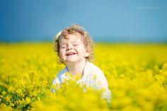Счастье:)
