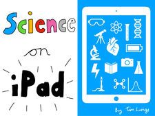 ‎A quick look at how iPad and Book Creator can be used to make science lessons in Primary School more hands-on and engaging. Book Creator, The Creator, Cycle 3, Science Lessons, Primary School, Ipad, Books, How To Make, Quotes