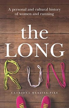 Long Run by Catriona Menzies-Pike https://www.amazon.com.au/dp/B01CD8J2NW/ref=cm_sw_r_pi_dp_SRm-wbDZGA2E5