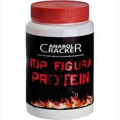 Sale Preis: Top Figura Protein, 400g Slim / Diät / Fatburner, Eiweißpulver Sonderangebot. Gutscheine & Coole Geschenke für Frauen, Männer & Freunde. Kaufen auf http://coolegeschenkideen.de/top-figura-protein-400g-slim-diaet-fatburner-eiweisspulver-sonderangebot  #Geschenke #Weihnachtsgeschenke #Geschenkideen #Geburtstagsgeschenk #Amazon