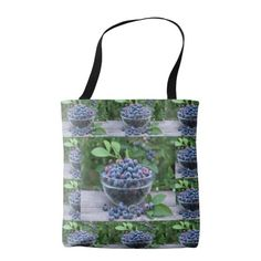 Zazzle has everything you need to make your wedding day special. Shop our unique selection of Birthday wedding gifts, invitations, favors and so much more! Tote Bag With Pockets, Wedding Gifts, Wedding Day, Chef Kitchen, Farmers Market, Diaper Bag, Reusable Tote Bags, Make It Yourself, Marketing
