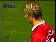 1999 August 27 Lazio Italy 1 Manchester United England 0 UEFA Super Cup - http://www.aptitaly.org/1999-august-27-lazio-italy-1-manchester-united-england-0-uefa-super-cup/ http://img.youtube.com/vi/OD01I5YIWAw/0.jpg