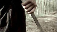 Fue atacado con un machete y perdió parte de una oreja: Un hombre oriundo de Colonia Santa Rosa fue asaltado por dos delincuentes mientras…