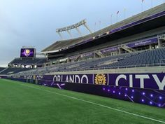 Game day is here! We are excited How about you?  ‪#‎GoCity
