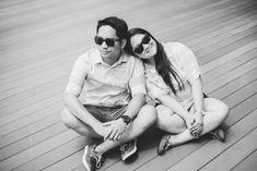 Ramil & Dawn - Singapore Engagement ~ Joemar Cabasan Photography - Gensan Wedding Photographer   Philippine Wedding Photographer   Destination Photographer Dawn, Singapore, Engagement, Photography, Wedding, Valentines Day Weddings, Photograph, Fotografie, Photoshoot