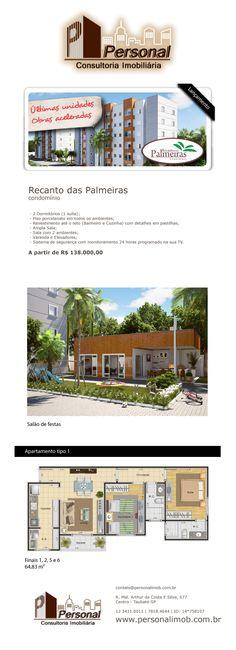 Emkt Personal Consultoria Imobiliária