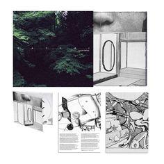 """»Satori« ist ein japanisches Wort, das im Buddhismus """"Verständnis"""" oder """"Erleuchtung"""" bedeutet. Und es ist nichts ausser """"Satori"""", das dich trifft, wenn du dieses schöne Album von Lex (de KALHEX) hören wirst. Die limitierte LP kommt mit einem beedruckten Innersleeve und Download-Code, die CD-Version enthält 2 Bonus Songs, Liner Notes und ein Poster. Vinyl Records, Album, Poster, Musik, Japanese Words, Buddhism, Nice Asses, Billboard, Card Book"""