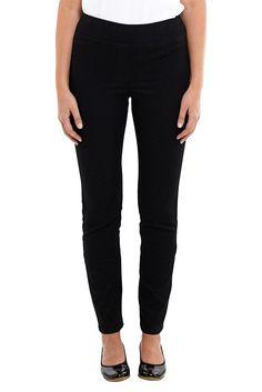 Straight Leg Bengajeans - Womens Denim Jeans