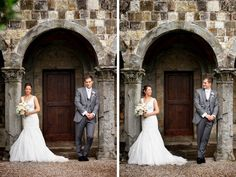 Vincigliata Castle Wedding - ROSSINI PHOTOGRAPHY