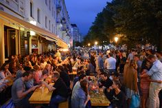 sternschanze hamburg - Google Search