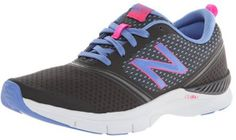 """New Balance Women's WX711 Cross Training Shoes Reviews: """"I got them since my physical therapist advised me to get a pair especially with some trouble I'm having with my knees. They're fabulous and very fashionable."""" http://www.topwomensrunningshoes.com/new-balance-womens-wx711-cross-training-shoes-reviews #TopRunningShoes"""