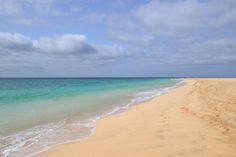 Capo Verde Beautiful Places, Beach, Water, Outdoor, Green, Gripe Water, Outdoors, The Beach, Beaches
