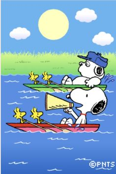Pin by Gladys Christian on Education Snoopy Peanuts Cartoon, Peanuts Snoopy, Snoopy Cartoon, Snoopy Wallpaper, Hello Kitty Wallpaper, Snoopy Love, Snoopy And Woodstock, Snoopy Family, Snoopy Images