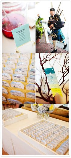 Meredith, check out this whole wedding http://www.100layercake.com/blog/2011/09/08/nautical-new-jersey-wedding-melanie-james/