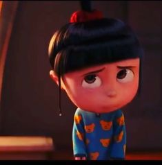 Cartoon Gifs, Cute Cartoon Wallpapers, Cartoon Movies, Girl Cartoon, Nature Iphone Wallpaper, Funny Iphone Wallpaper, Cute Disney Wallpaper, Cute Brother Quotes, Fiona Shrek