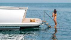 Alen Yacht | 55