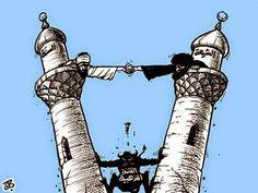 """""""مدونة .. سيد أمين"""": مع احترامنا للشيعة .. فيديو .. امام شيعى نحن كلاب ..."""