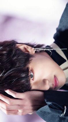 Jimin, Bts Bangtan Boy, Daegu, Foto Bts, Bts Photo, Park Ji Min, Kim Taehyung, Jung Kook, Bts Pictures