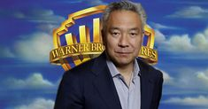 Warner Bros. chair Kevin Tsujihara issues apology following misconduct probe Time Warner, Warner Bros, The Endeavour, The Wb, Lead Role, Recent News, Bad Timing, Over The Years