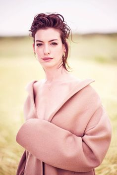 Agree with Anne hathaway sexy outdoors directly. think