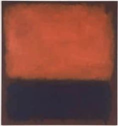 Image Search Results for rothko
