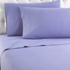 Full / Double Flannel Sheets You'll Love | Wayfair