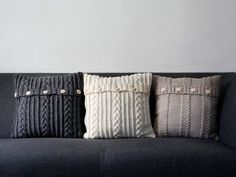 16x Neutrale Kerstdecoraties : Die 40 besten bilder von wolle stricken knitting patterns