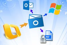 Gladwev OLM to PST Converter Pro is your perfect solution to convert OLM to PST files on Windows and Mac successfully. Export, Import OLM to PST Easily Now. Data Conversion, Data Integrity, Transformers, Make It Simple, Mac, File Format, Messages, Advent