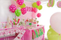 lalaloopsy cake ideas | Lalaloopsy Cake Decorating Birthday Party Planning Ideas Supplies Idea