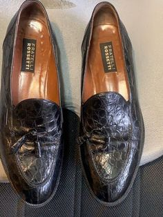 4ee84412c4707 44 Best Dress Shoes images in 2019