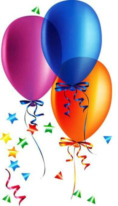 Photo Happy Birthday Wishes Quotes Messages From