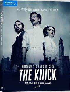The Knick: Season Two