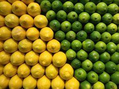 Pentru caise, cirese, prune, struguri etc puteti folosi cu incredere ladite lemn fructe http://www.laditedinlemn.ro/category/ladite-fructe-legume/ #ladite #lemn #fructe #lemon #lemons