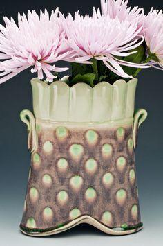 ovalvasew-flowers72.jpg