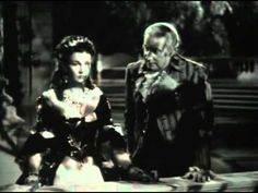 That Hamilton Woman (1941)1:59:22-Vivien Leigh(FULL MOVIE) subtitulos en español- Uploaded on Sep 30,2011.Sir William Hamilton,a widower of mature years,is British ambassador to the Court of Naples.Emma who comes for a visit with her mother wouldn't cut the grade with London society but she gets along well with the Queen of Naples.