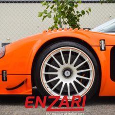 #enzari #abarth #alfaromeo #fiat #ferrari #supercars #lamborghini #pagani #italiancars #cars #italy #maserati #instacars #car #italy #classiccars