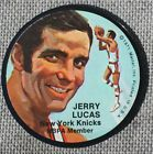 For Sale - 1971 Mattel instant replay record near mint loose Jerry Lucas New York Knicks