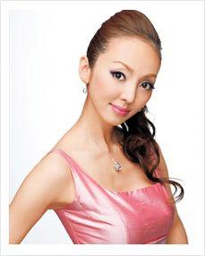 コンセプト|コンセプト|シェーナ・ドゥーノ 神田うのプロデュースウェディングドレス