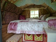 gypsy-caravan Best Picture For hippie home decor bathroom For Your Taste You are looking for so