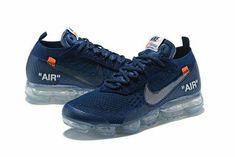 Novos Tênis, Tênis Nike Masculino, Tênis De Corrida, Closet Masculino, Sapatos, Jogo Do Sapato, Nike Outlet Tênis, Saltos De Sapatos, Calçado