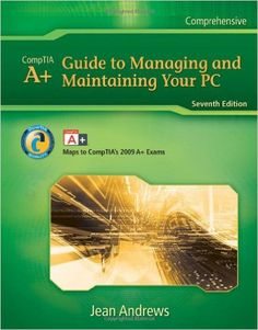 Test bank solutions for survey of accounting 7th edition by carl s test bank a guide to managing and maintaining your pc 7th edition by jean andrews fandeluxe Gallery