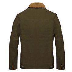 8e4596b0a30 166 meilleures images du tableau Warm jackets en 2019