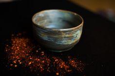Handmade ceramics bowl Ceramic Bowls, Ceramics, Tableware, Handmade, Handmade Ceramic, Creative, Ceramica, Pottery, Dinnerware