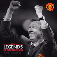 So not everyone knows I love Man Utd, I have since I was My brother loves them, they are the best club in the world, today it's all changed. Fergie and Scholes are moving on. Thanks guys for some amazing memories. Manchester United Legends, Manchester United Football, Forever Manchester, Sir Alex Ferguson, Sport Icon, Professional Football, Man United, One Team, The Unit