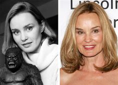 Jessica Lange Plastic Surgery Always interesting what you can find when you type in cosmetic surgery and other related terms