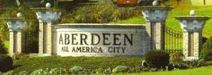 Aberdeen, Maryland