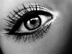 eyes....