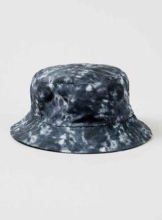 Men/'s Women Fun Golden French Fries Fast Food Fishing Bucket Fisherman Hat Cap
