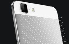 Olhar Digital: Veja o interior do smartphone mais fino do mundo